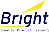 Bright Consortia | A Group of Specialist Tour Operators & Tourist Boards