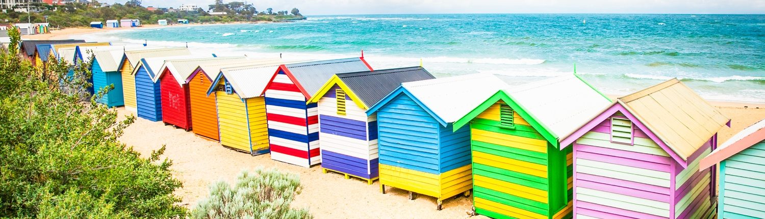Home - Bright Consortia | A Group of Specialist Tour Operators